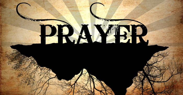Youth Group Games on Prayer | Ministry to Youth