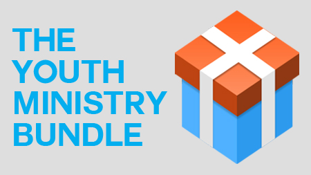 youth-ministry-bundle