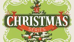 B: Christmas Series