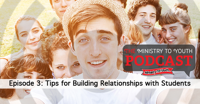 podcast dating advice A roundup of the most influential dating and relationship books, plus dating and marriage expert gary thomas answers questions from listeners.