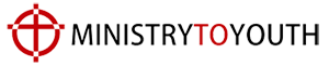 Ministry to Youth Logo