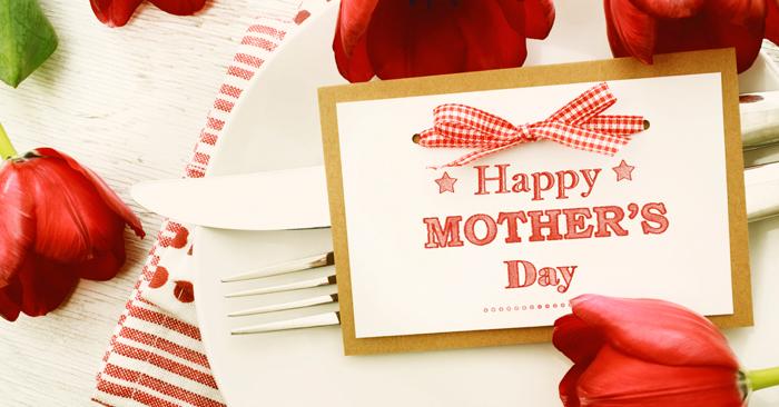 Use this lesson to help students take the opportunity this Mother's Day to thank God for the mom's (and other women in their lives) who have helped to shape their faith.