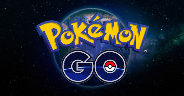 pokemon go youth group lesson