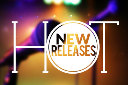 A- New Releases