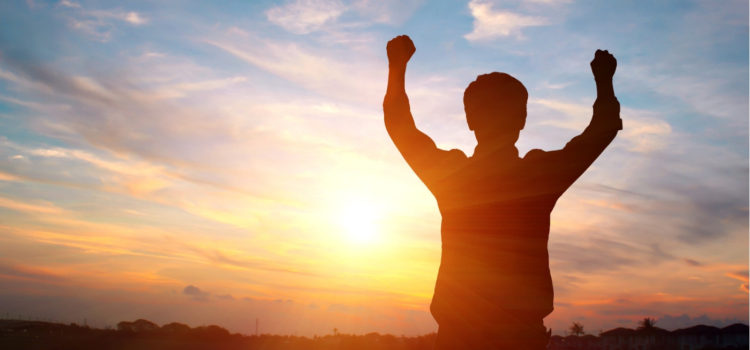 YOUTH GROUP LESSONS ON GOD'S FAITHFULNESS