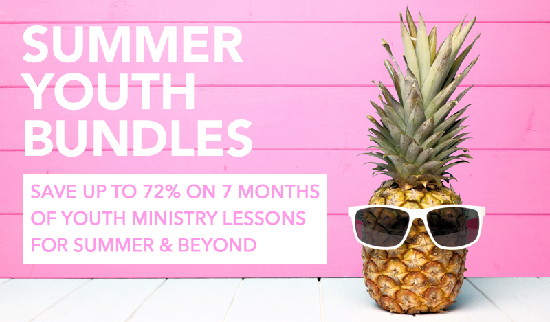 Youth Group Lessons Free Youth Bible Lessons Free Ministry