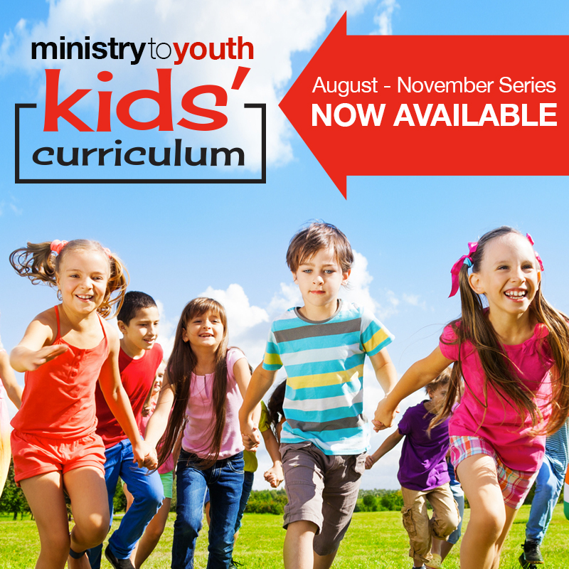 Youth Group Lessons - Free   Youth Bible Lessons - Free