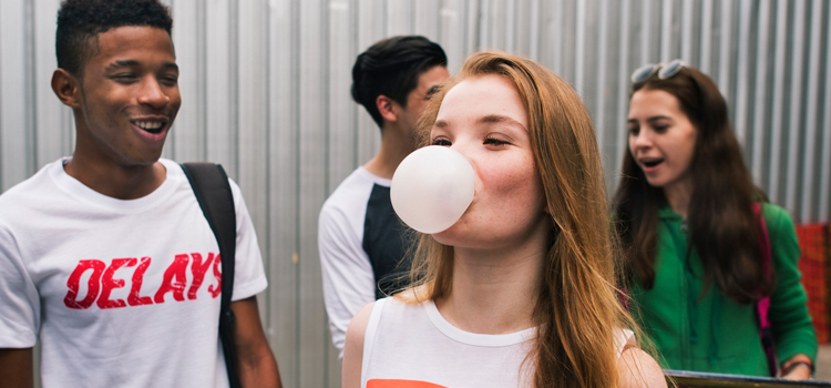 OUR 5 BEST YOUTH GROUP LESSONS OF 2019 | Ministry to Youth