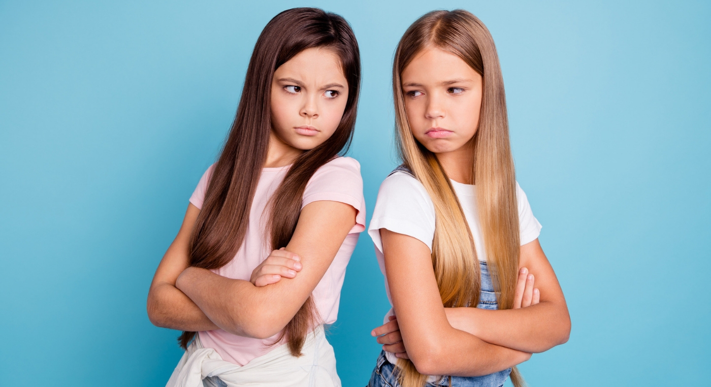 Here is a game on jealousy, followed by a quick bible lesson for kids (K-5th Grade) on Galatians 5:25-26, to teach students that, when they are grateful for what they have, they won't compare themselves to others.