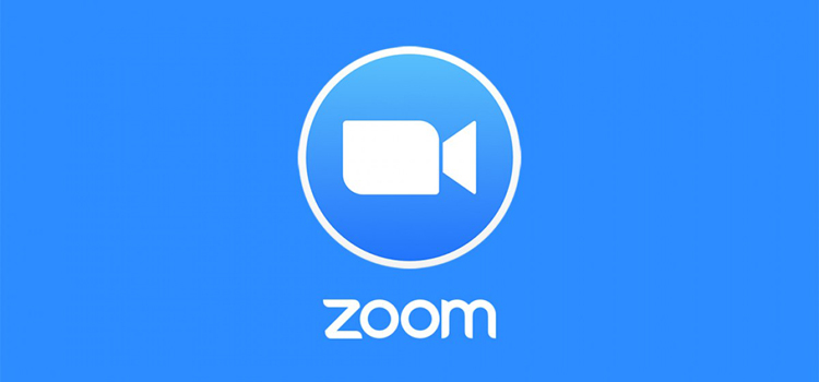 Do's, Don't and Alternatives of zoom or online youth group