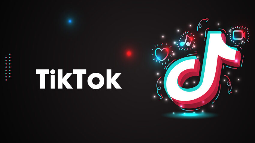 youth ministry lessons on TikTok