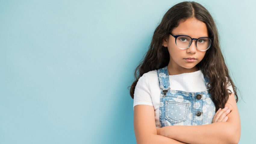 tween ministry lesson on anger